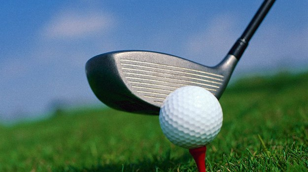 Ladycat Golfers Top Anderson for Win #14