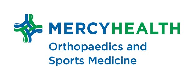Mercy Health: Official Sports Medicine Provider for the Harrison Wildcats