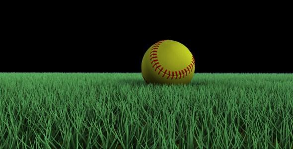 JV Softball Closes Season with Doubleheader Sweep