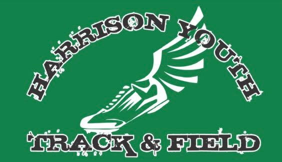 Youth Track & Field Information