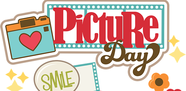 Fall Sports Picture Day is August 12
