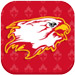 Bishop Fenwick Athletic's Mobile App and Website